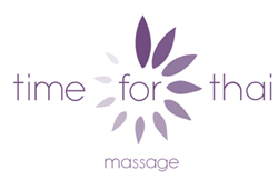 Clinical thai massage in Brighton